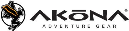 Akona Logo