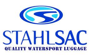 Stahlsac logo