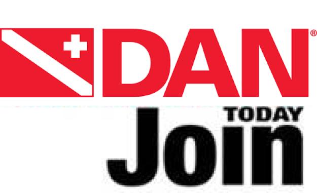 Join DAN