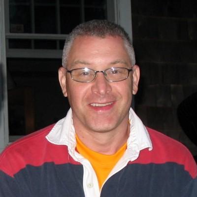 Paul  Witt