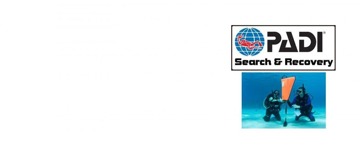 Search and Recovery Course