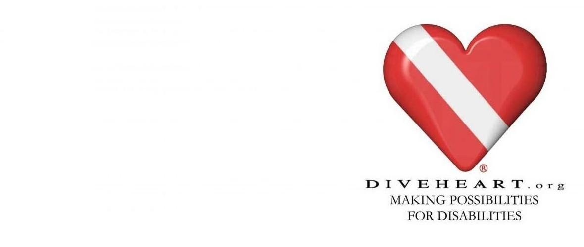 Diveheart